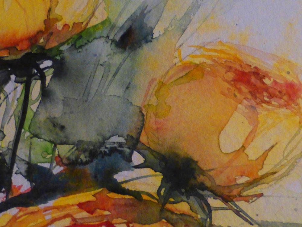 Detail 30