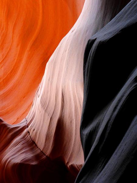 Antelope-Canyon2, Page