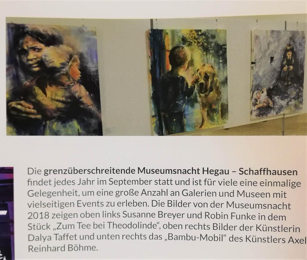 Der Hegau-M.Greuter 2019